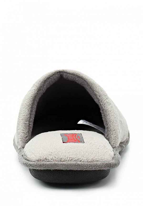 Мужская домашняя обувь Lonsdale LMH429GR