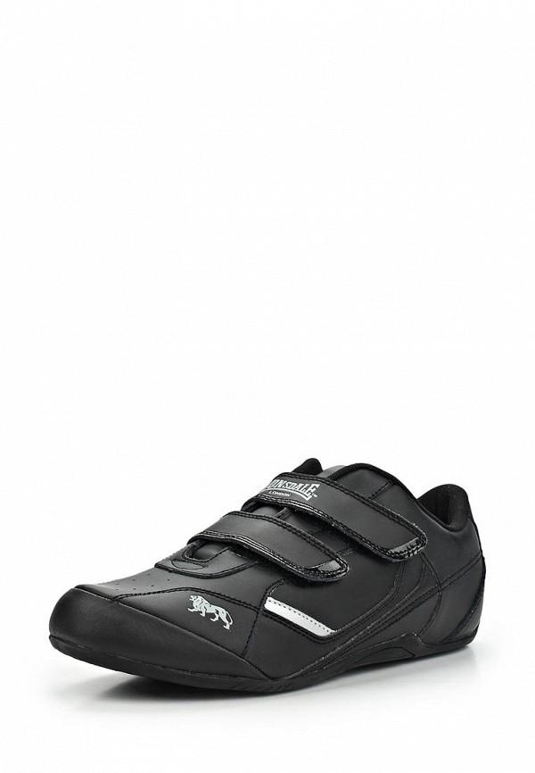Мужские кроссовки Lonsdale ZLMA326BX