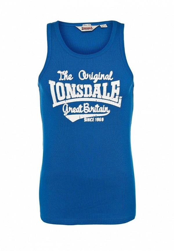 Майка Lonsdale 114453
