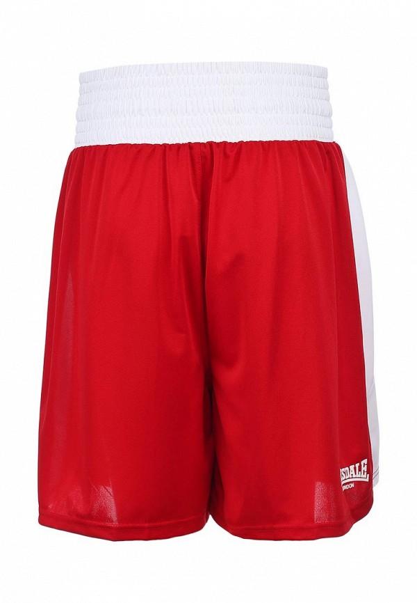 Мужские спортивные шорты Lonsdale 119127