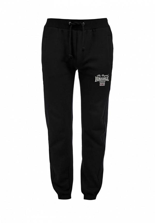 Мужские спортивные брюки Lonsdale 114499