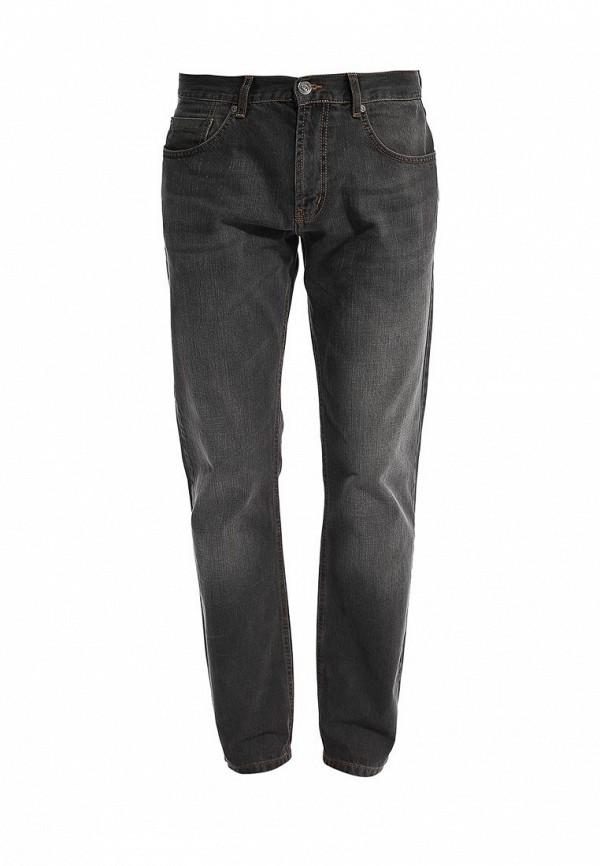 Мужские прямые джинсы Lonsdale MDPN001
