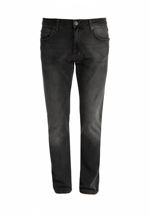 Мужские прямые джинсы Lonsdale MDPN002