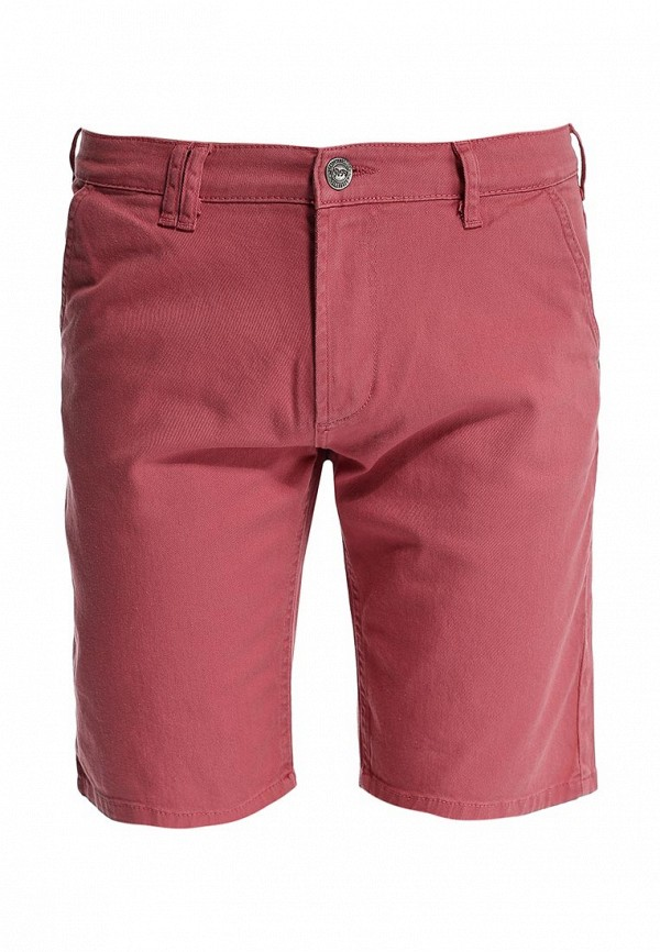 Мужские повседневные шорты Lonsdale MDSH001