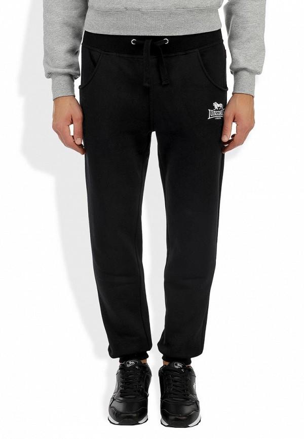 Мужские спортивные брюки Lonsdale 113005