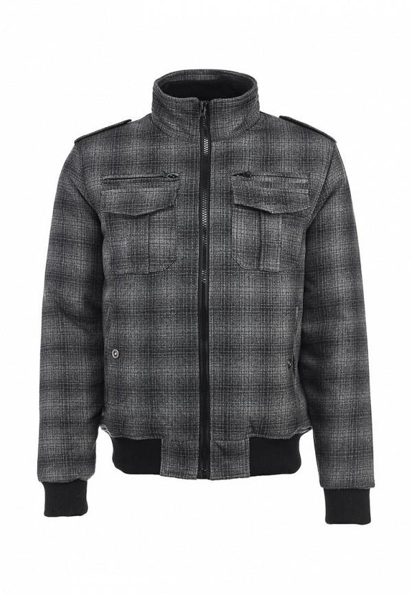 Куртка Lonsdale 113091