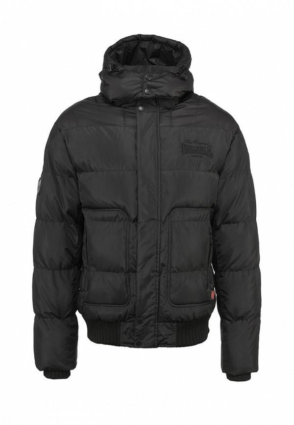 Куртка Lonsdale 113362