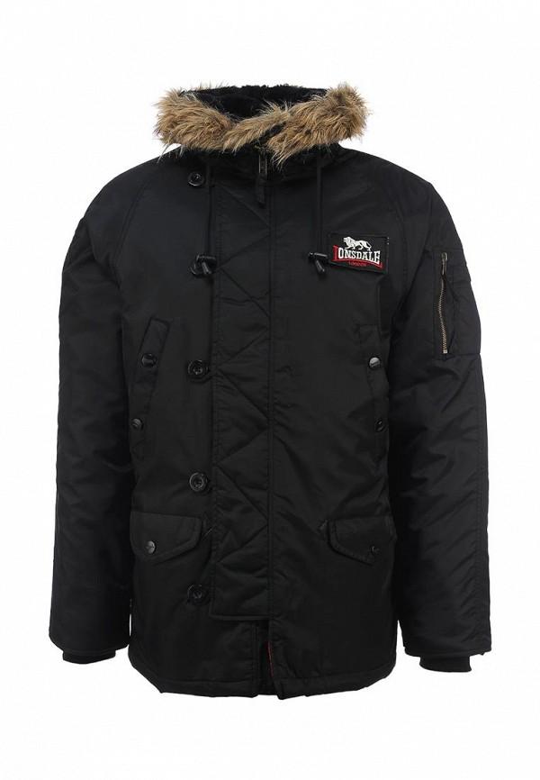 Куртка Lonsdale 117004