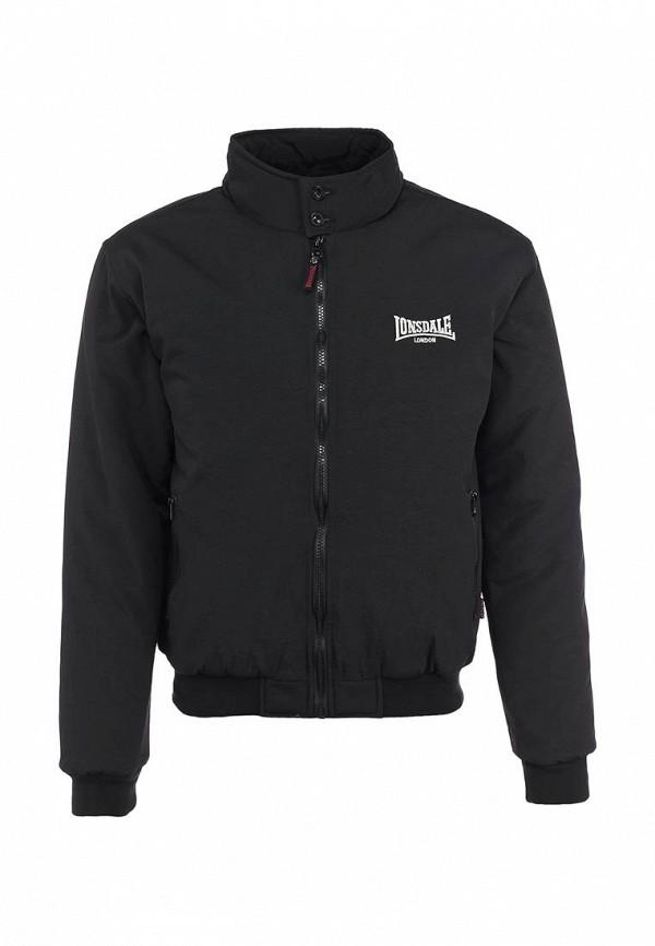 Куртка Lonsdale 118024