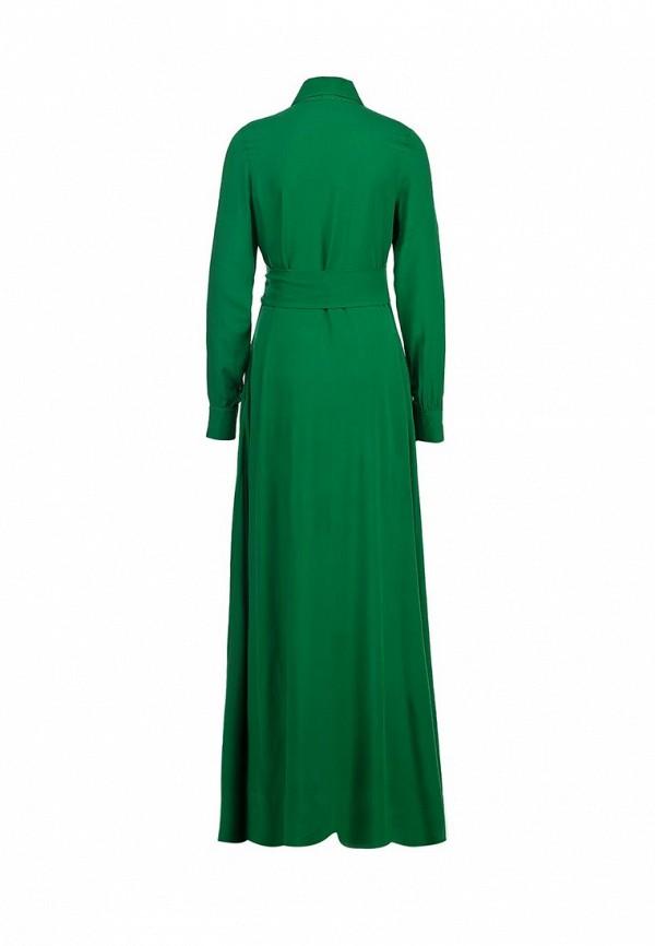 Повседневное платье Love & Light plrubz150010