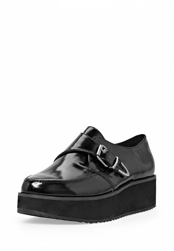 Туфли монки женские купить