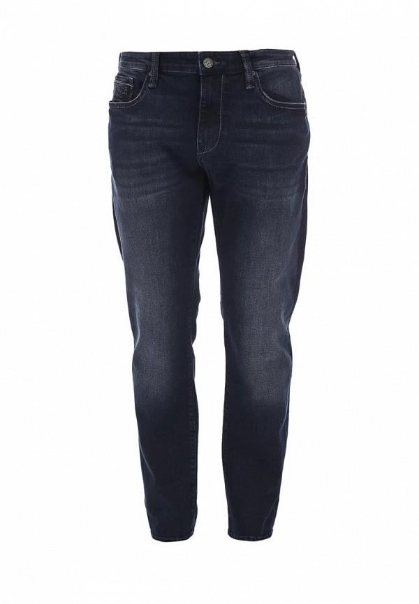 Мужские прямые джинсы Mavi 0037814335