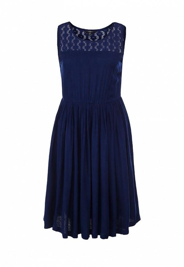 Повседневное платье Mavi 130170-16982