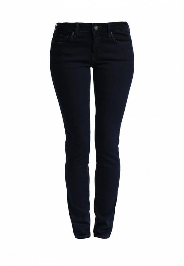 Зауженные джинсы Mavi 1070418138