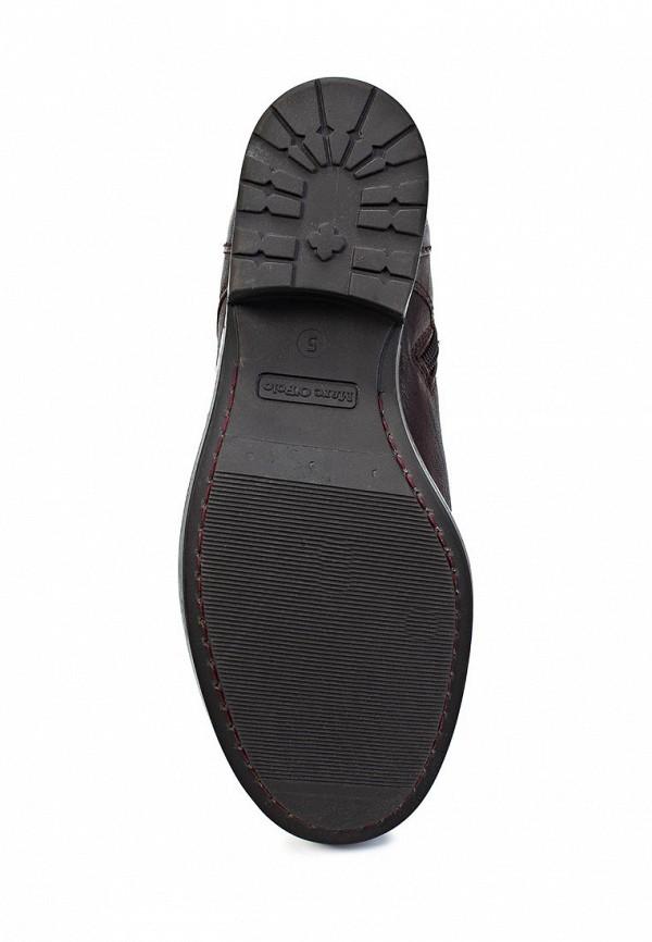 Шикарные туфли Nando Muzi размер 37 - Куплю / продам