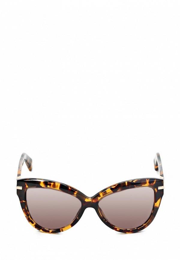 басни очки и мартышка