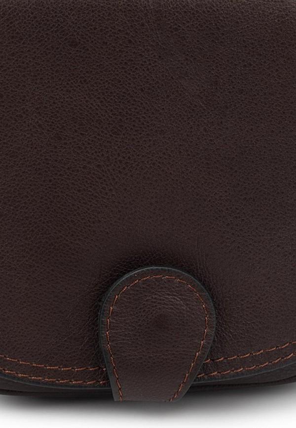 фото Сумка женская Mascotte MA702BWDAQ28, нат. кожа - картинка [4]