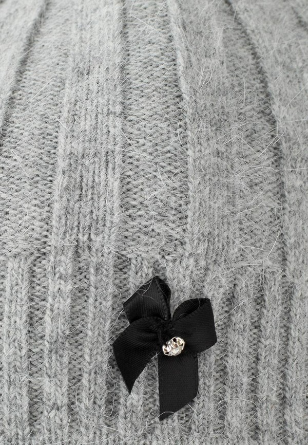 фото Шапка женская Mascotte MA702CWDAQ51 - картинка [4]