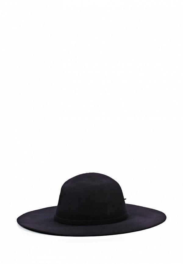 фото Шляпа женская Mascotte MA702CWDAQ80