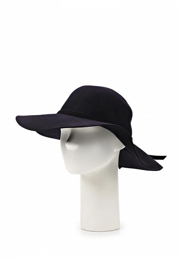 фото Шляпа женская Mascotte MA702CWDAQ80 - картинка [2]
