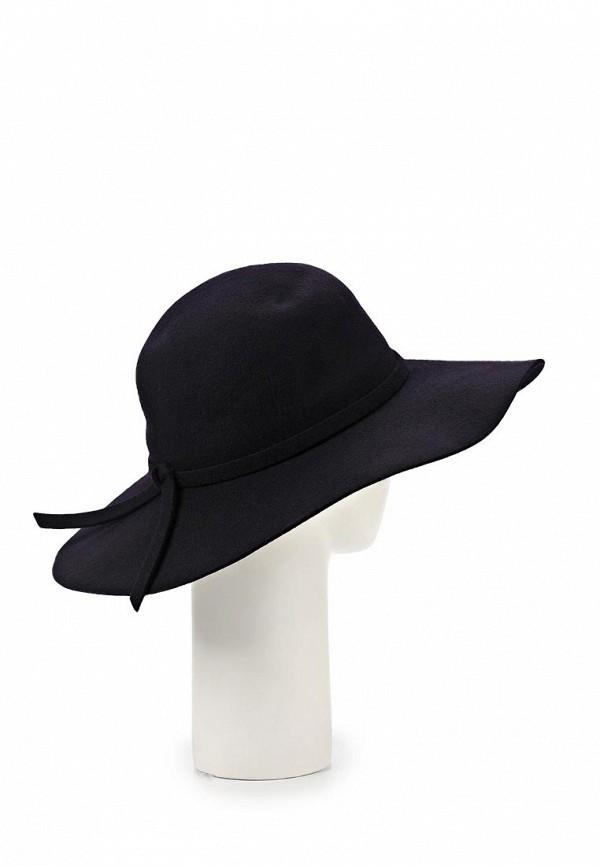 фото Шляпа женская Mascotte MA702CWDAQ80 - картинка [3]