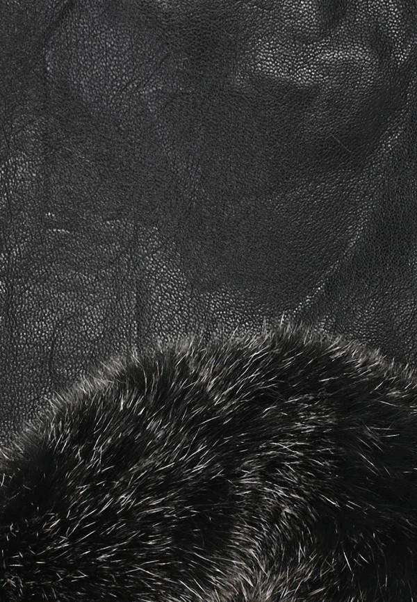 фото Перчатки женские Mascotte MA702DWDAP72 - картинка [4]
