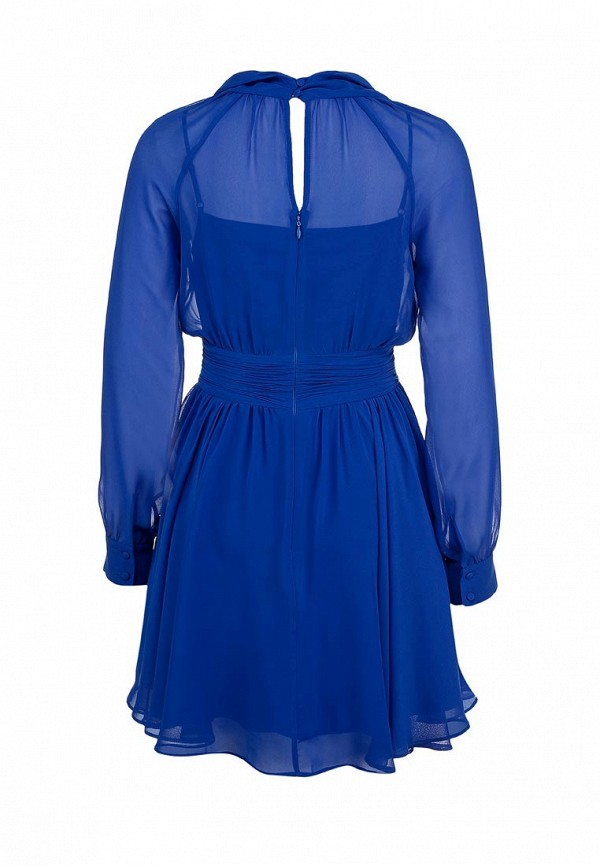 Женская Одежда Manoukain