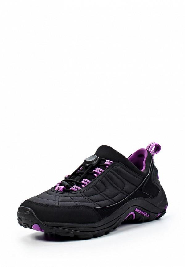 Женские кроссовки Merrell J144429C