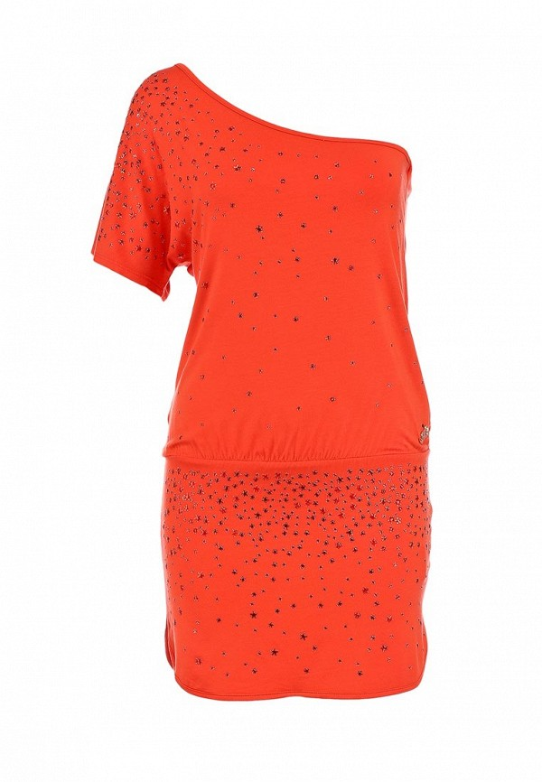 Женская Одежда Met