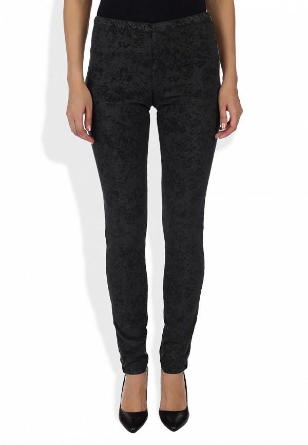 Женская Одежда Cons Jeans Интернет-Магазин