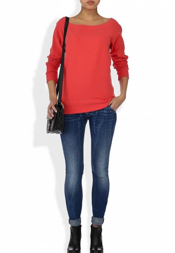 Онлайн джинсы талисман доставка