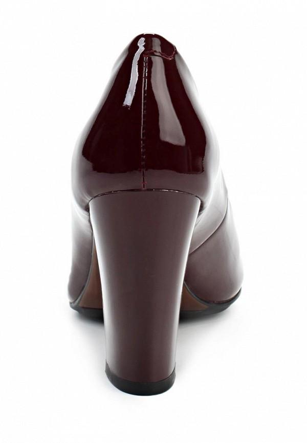Туфли Лоферы Фото