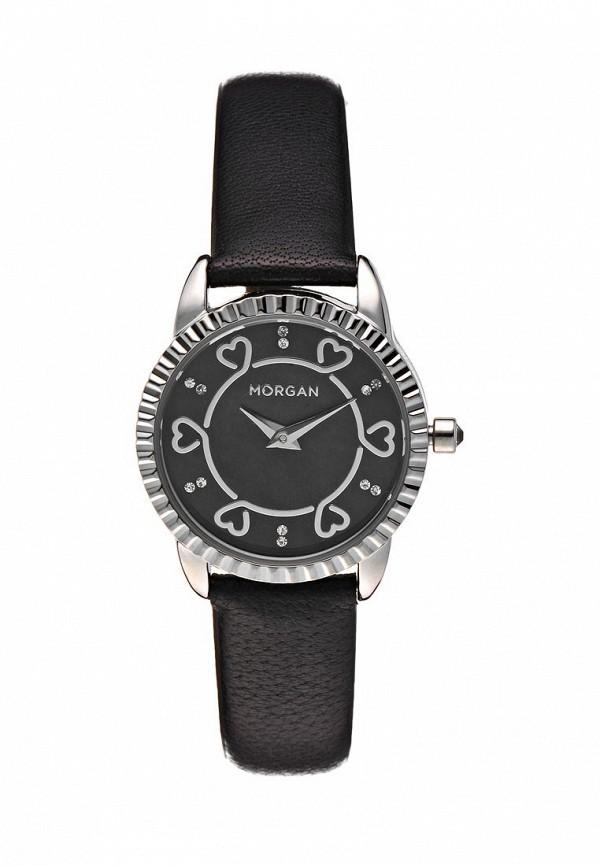 Часы Morgan M1185B