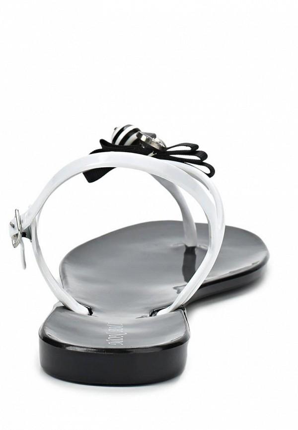 Женские сандалии Mon Ami (Мон Ами) S-3824-14