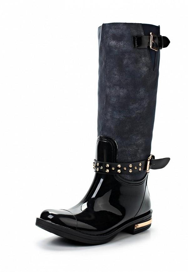 Купить женскую обувь от 199 руб в интернетмагазине Lamodaru!