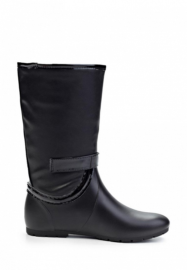 Купить Обувь Берконти