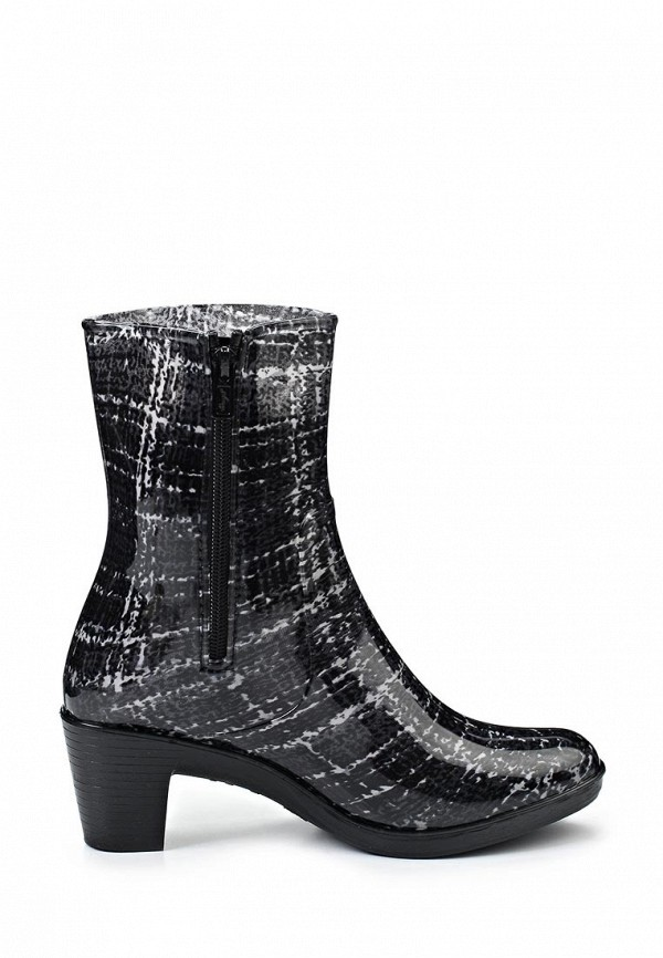 Купить Обувь Рикер В Интернет Магазине