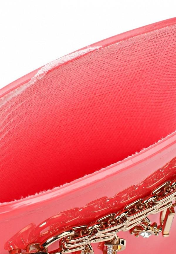 фото Женские резиновые сапоги Mon Ami MO151AWKO025, красные
