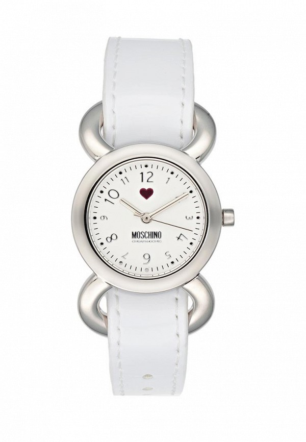 Часы Moschino MW0299