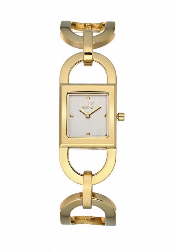 Часы Moschino MW0478