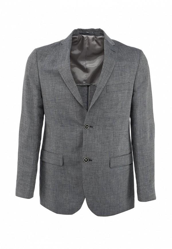 Пиджак Mondigo Rush, серый цвет