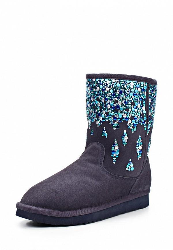 Модные женские ботинки 2015 Купить недорого женские