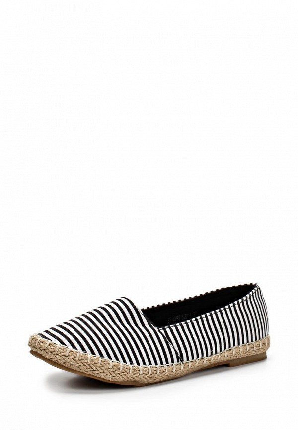 NENS (Испания) Каталог обуви, интернет магазин