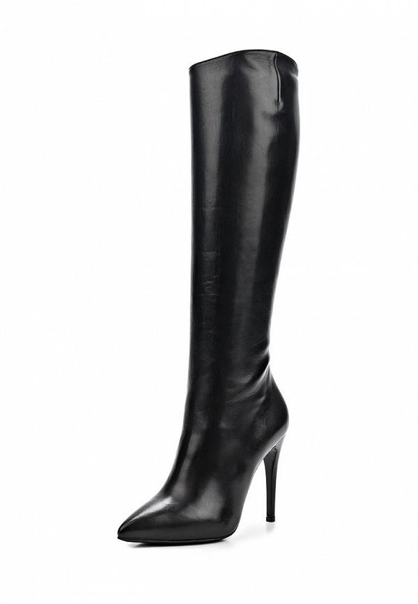 Купить кожаные ботинки мужские в интернет магазине