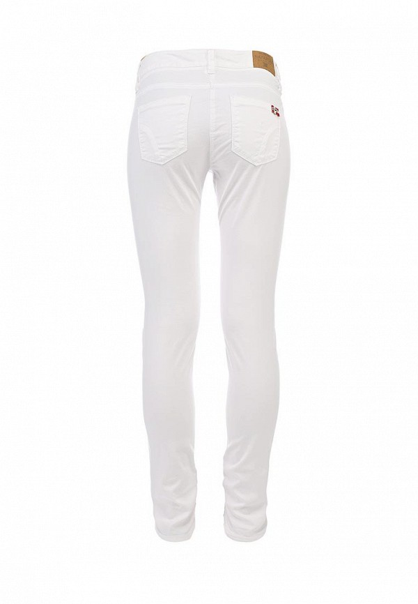 Женские брюки Napapijri N0Y6TH028