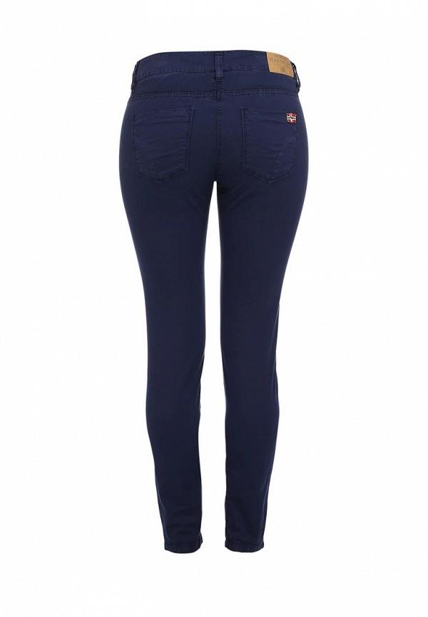Женские брюки Napapijri N0Y6THB84