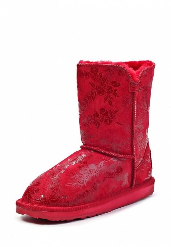Купить женскую обувь в интернетмагазине Обувь РАС