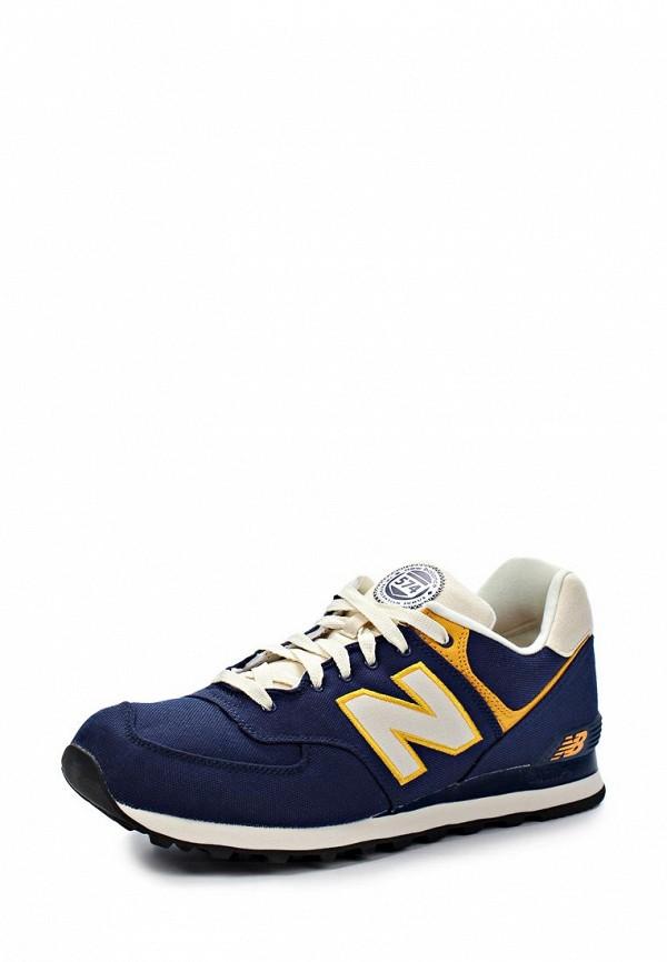 Купить Обувь New Balance