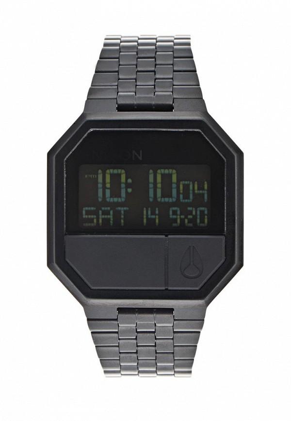 Мужские часы Nixon A158-001-00