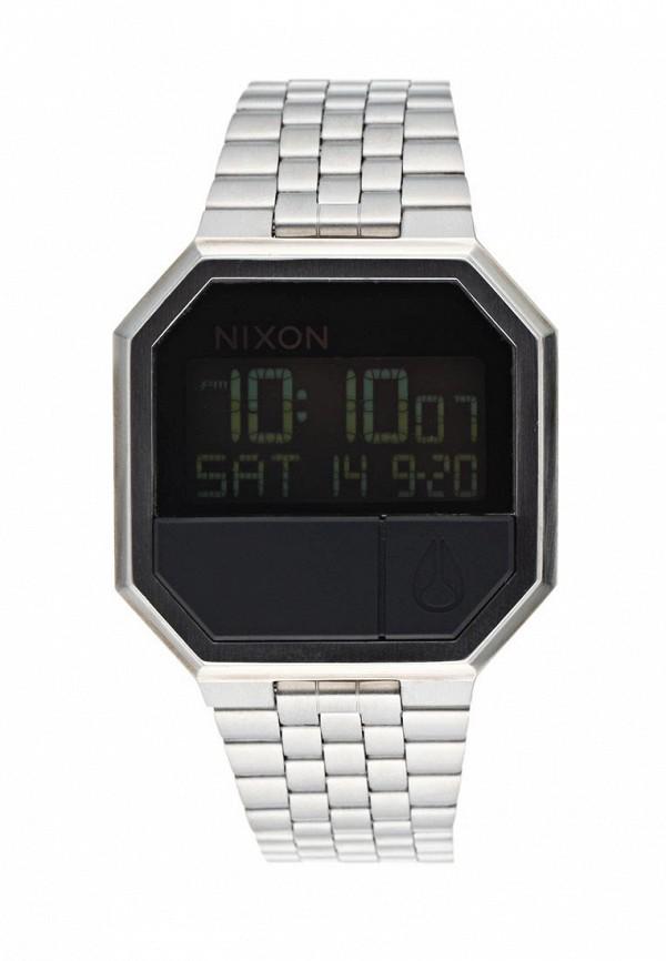 Мужские часы Nixon A158-000-00